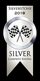 Campsite Ratings Small Sil 1